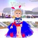Violet Smith - @Violet_Amazing - Twitter