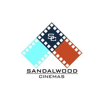 sandalwood cinemas