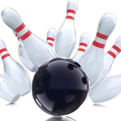da15a4f53f6 M-W Bowling on Twitter: