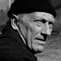Lars-Ove Jonsson