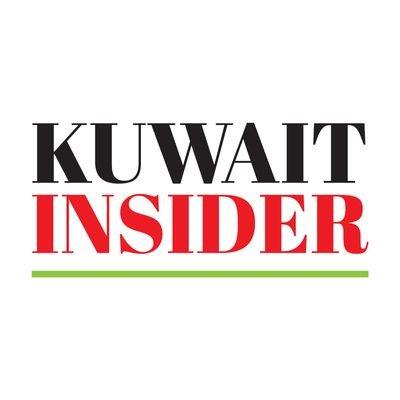 8c0251d10b7 Kuwait Insider on Twitter