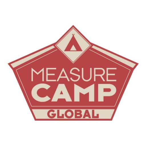 MeasureCamp