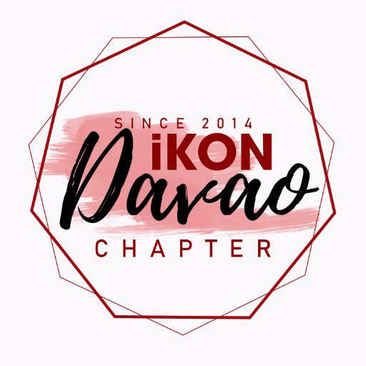iKON Davao