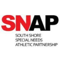 South Shore SNAP