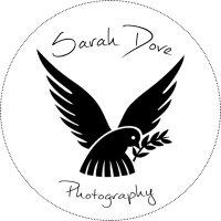 Sarah Dove Chandler
