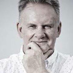 Real Mark Latham