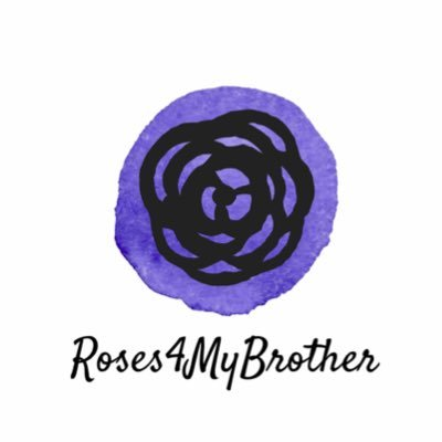 Roses4MyBrother (@Roses4MB) Twitter profile photo