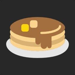 Pancake on Twitter: