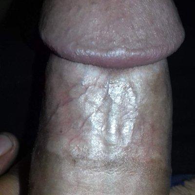 Sexb Big Porn