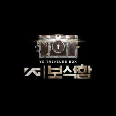빌보드 선정 2019년 주목해봐야할 K팝 유망주 5팀 | 인스티즈