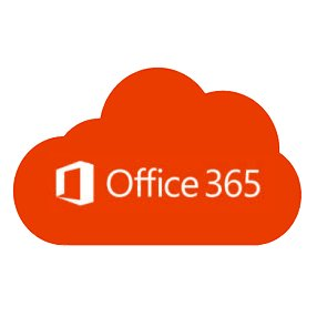 SoCal Office 365 Productivity Group (@SoCalO365) | Twitter