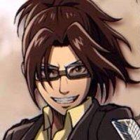 Kelly Brenner (@MetroFieldGuide) Twitter profile photo
