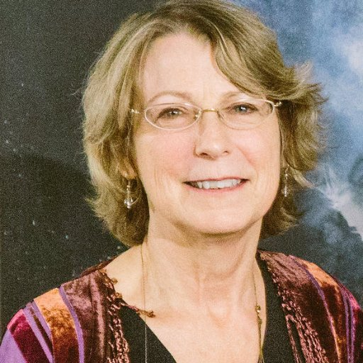 Lisa M Christie, PhD