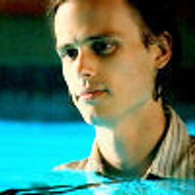 matthew gray gubler pngmatthew gray gubler gif, matthew gray gubler the unauthorized documentary, matthew gray gubler tumblr, matthew gray gubler 2016, matthew gray gubler leaving criminal minds, matthew gray gubler 2017, matthew gray gubler vk, matthew gray gubler modeling, matthew gray gubler ali michael, matthew gray gubler youtube, matthew gray gubler gif hunt, matthew gray gubler lockscreen, matthew gray gubler kat dennings, matthew gray gubler listal, matthew gray gubler girl type, matthew gray gubler car, matthew gray gubler shop, matthew gray gubler gallery, matthew gray gubler png, matthew gray gubler wdw