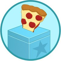 Pizza to the Polls ( @PizzaToThePolls ) Twitter Profile