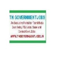 tngovernmentjobs