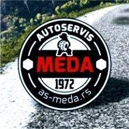 @autoservismeda