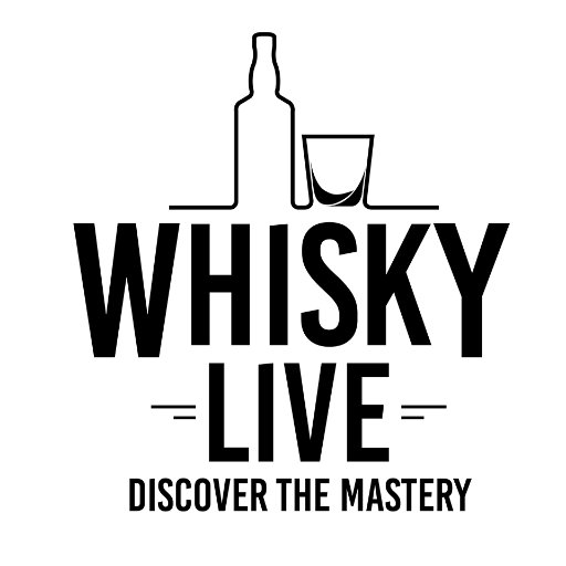 @whiskyliveSA