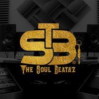 The Soul Beataz 🇭🇹