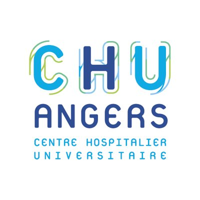 chu_angers
