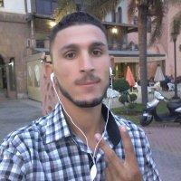 Abdelwahd Malkia SH