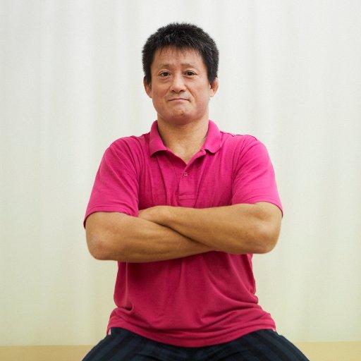 """ピンク台風 on Twitter: """"久松勇..."""