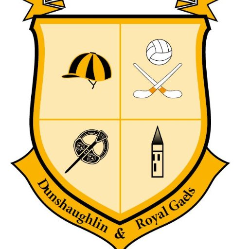 Up to 4m expected for Dunshaughlin County Club