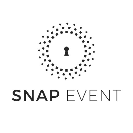 @Snapevent_fr