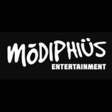 @Modiphius