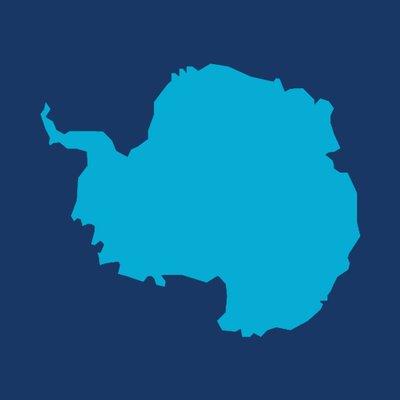 The Antarctic Report (@AntarcticReport) Twitter profile photo