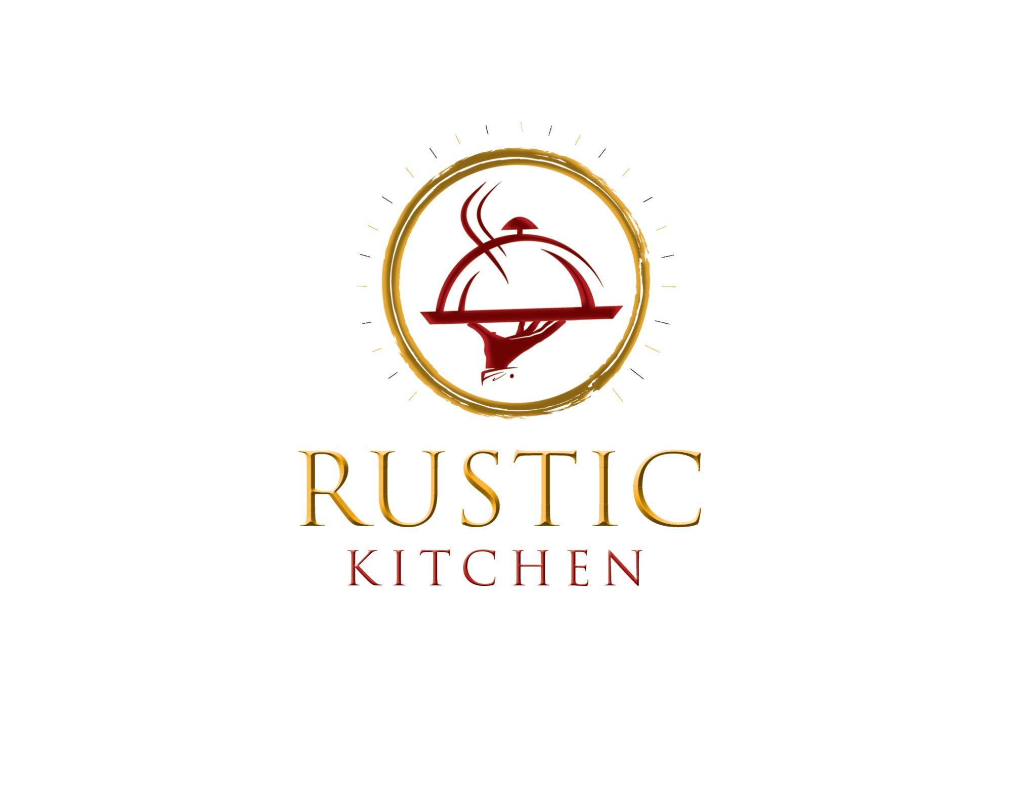 Rustic Kitchen Kenya ™