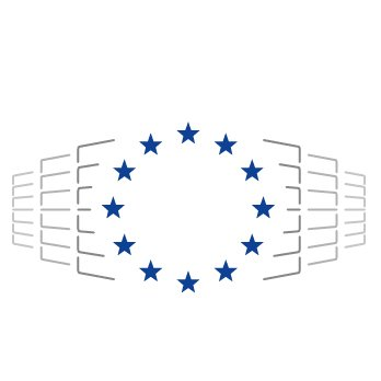 EuroHPC_JU