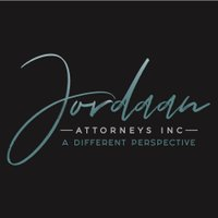 Jordaan Attorneys INC