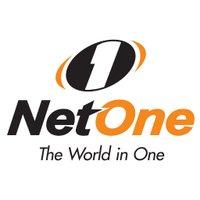 NetOne Cellular
