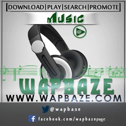 WAPBAZE.COM