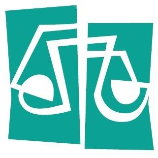 FLAC: Access2Justice (@flacireland)   Twitter