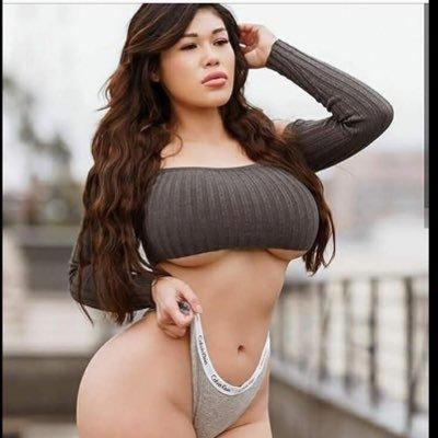 hot petite ladies nude