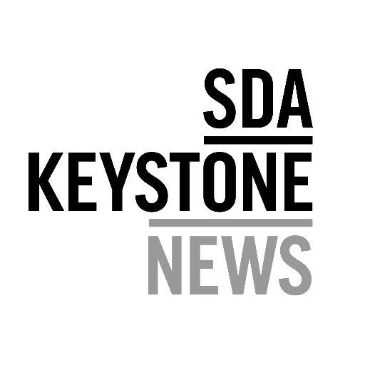 Keystone Sda News On Twitter Guten Morgen Heute Aktuell