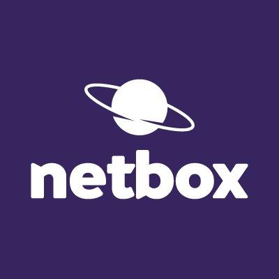netboxcz on Twitter: