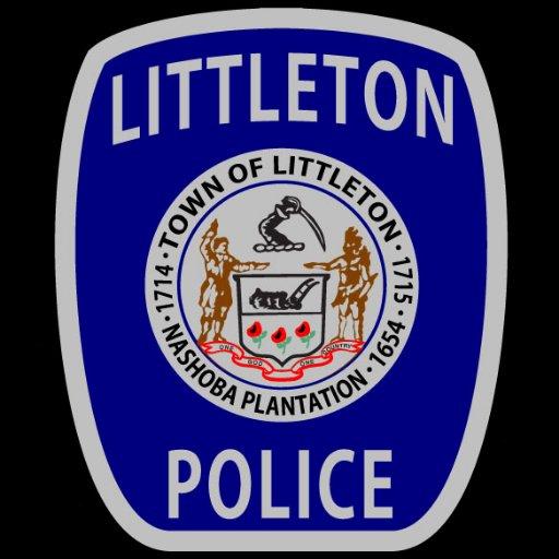 Littleton Police