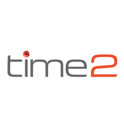 @time2HQ