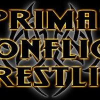 Primal Conflict
