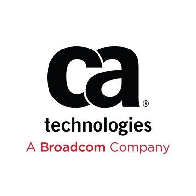 @CA_Careers