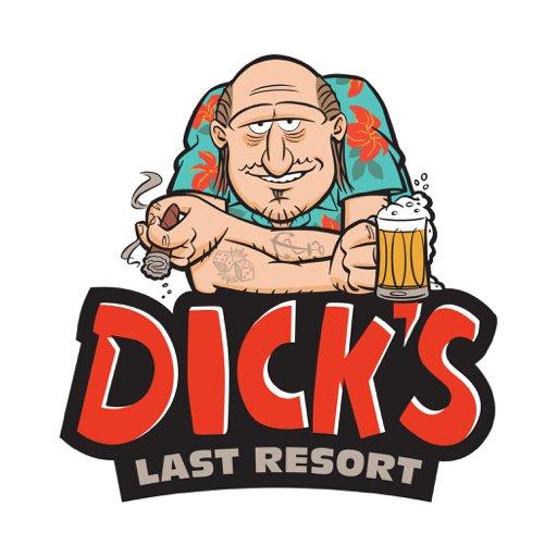 @DickSez