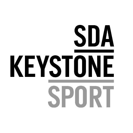 Keystone-SDA Sport