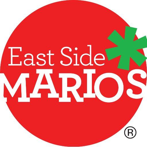 @eastsidemarios
