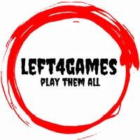 Left4Games