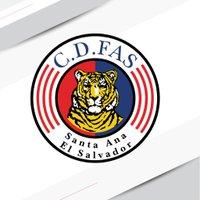 Fanáticos CD FAS