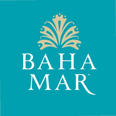 Baha Mar Resorts