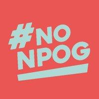 #noNPOG Nein zum PolG NDS!